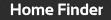 home_finder_link