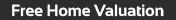 home_value_link
