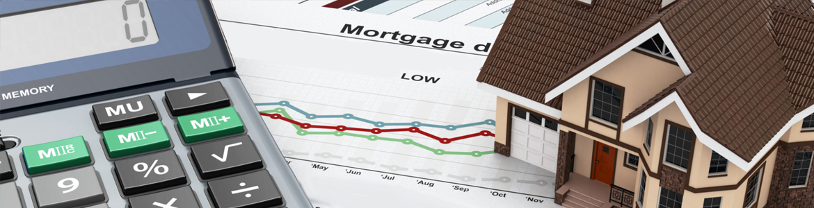 mortgage_banner